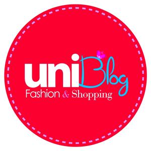 uniblog2