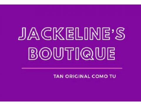 Jackeline's Boutique