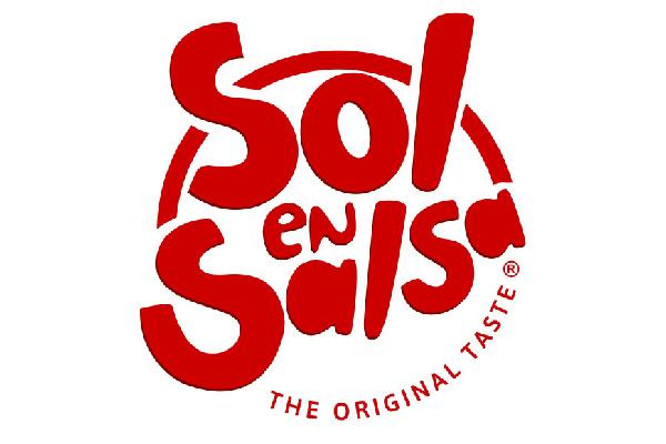 Sol en Salsa