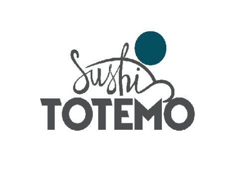 Sushi Totemo