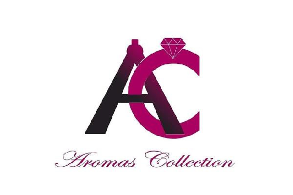 Aromas Collection