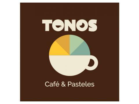 Tonos