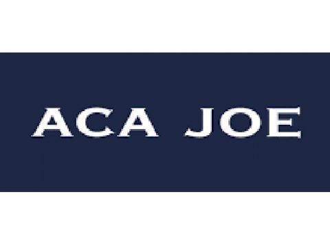 Aca Joe