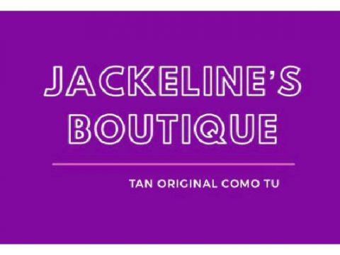 Jackeline's Boutique