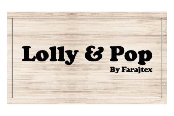 Lolly & Pop